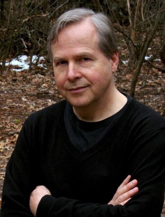 Kurt Luchs