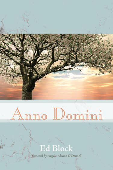 Anno Domini.png