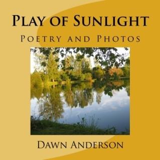 Play of Sunlight.jpg