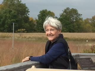 Kathleen Phillips