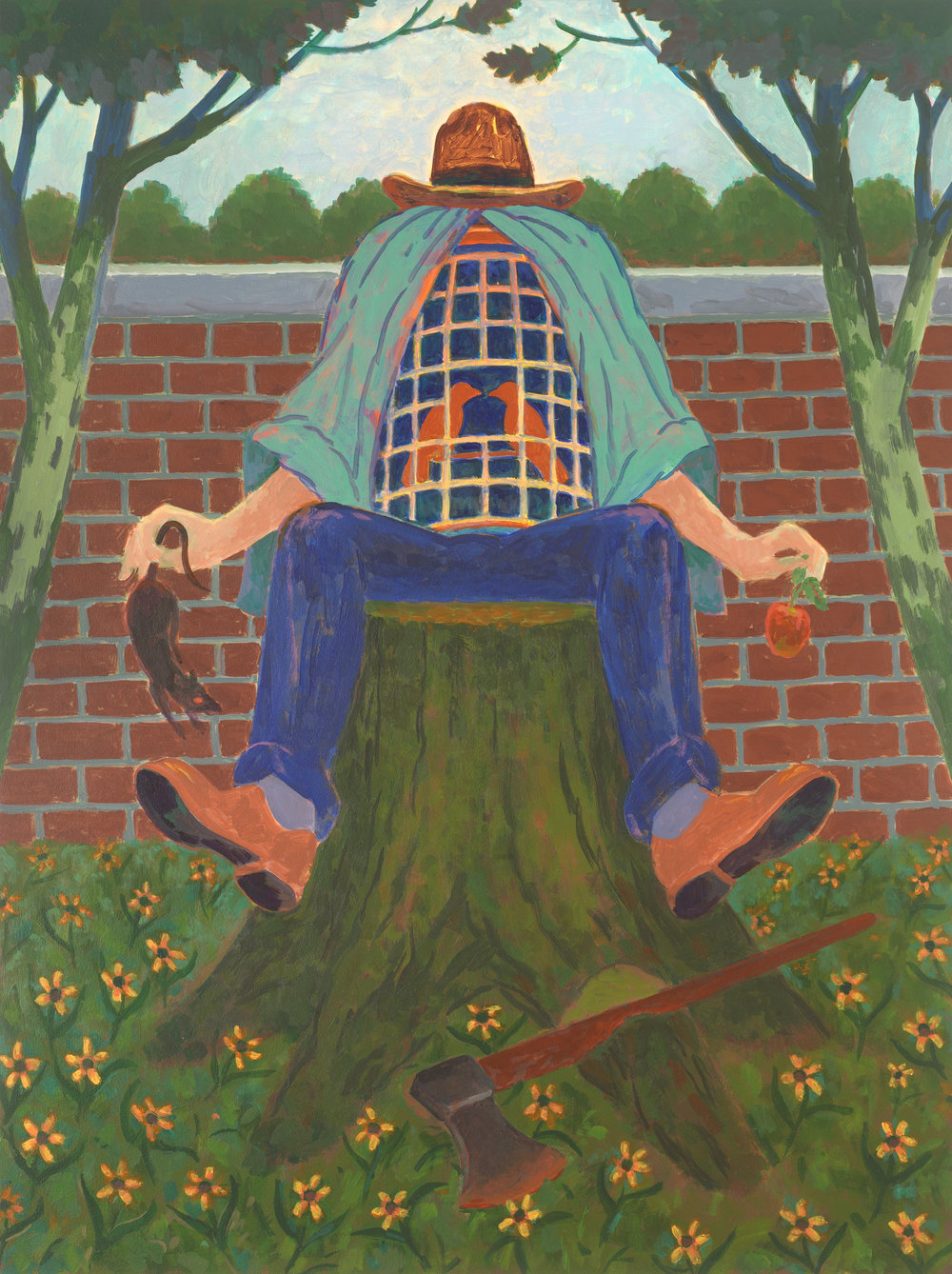 Cover_Magritte's Garden_Cropped.jpg