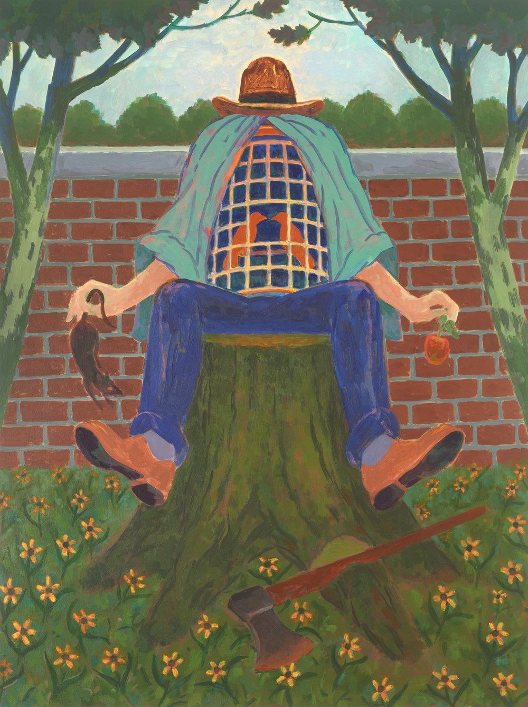 Cover_Magritte's Garden_Cropped.jpg