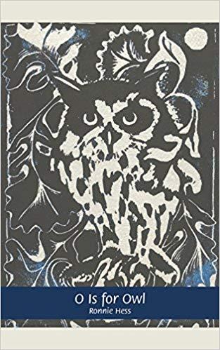 O is for Owl.jpg