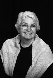 Linda Newman Woito