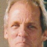 Gene James Gilbert