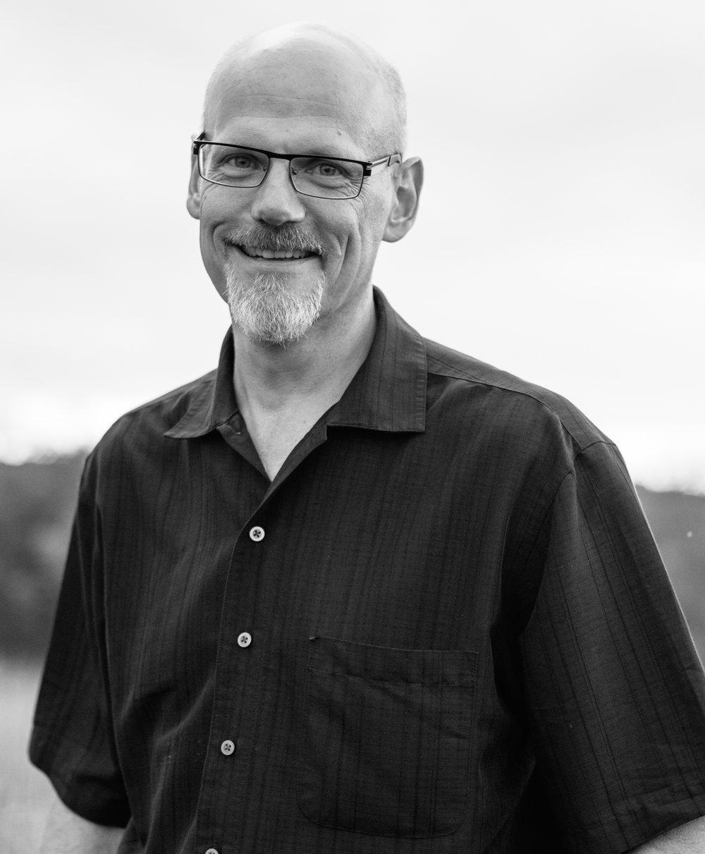 Jim Landwehr.jpg