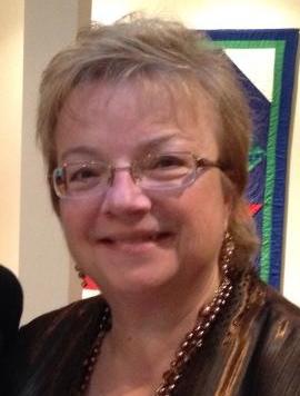 Eileen Mattmann