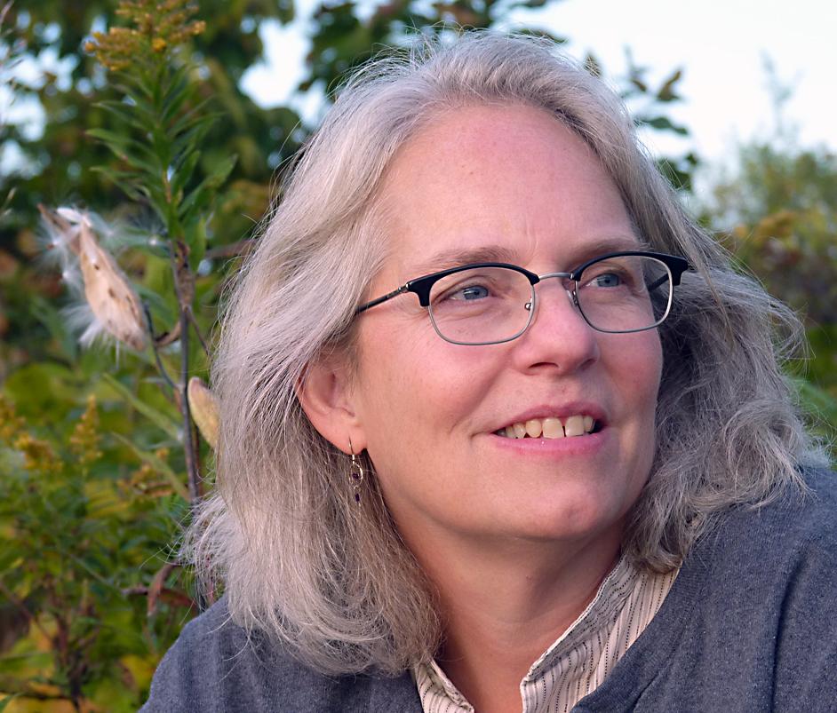 Jeanie Tomasko