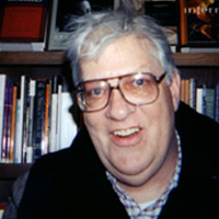 Richard Roe