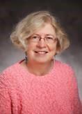 Sheryl Slocum