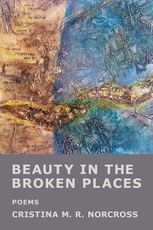 Beauty in Broken Places.jpg
