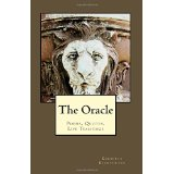 The_Oracle_cover_from_Amazon_.jpg