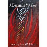 Demon_In_My_View_cover_from_Amazon_.jpg