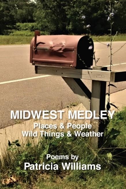 Midwest Medley.jpg