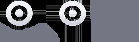 ripple-logo2.png