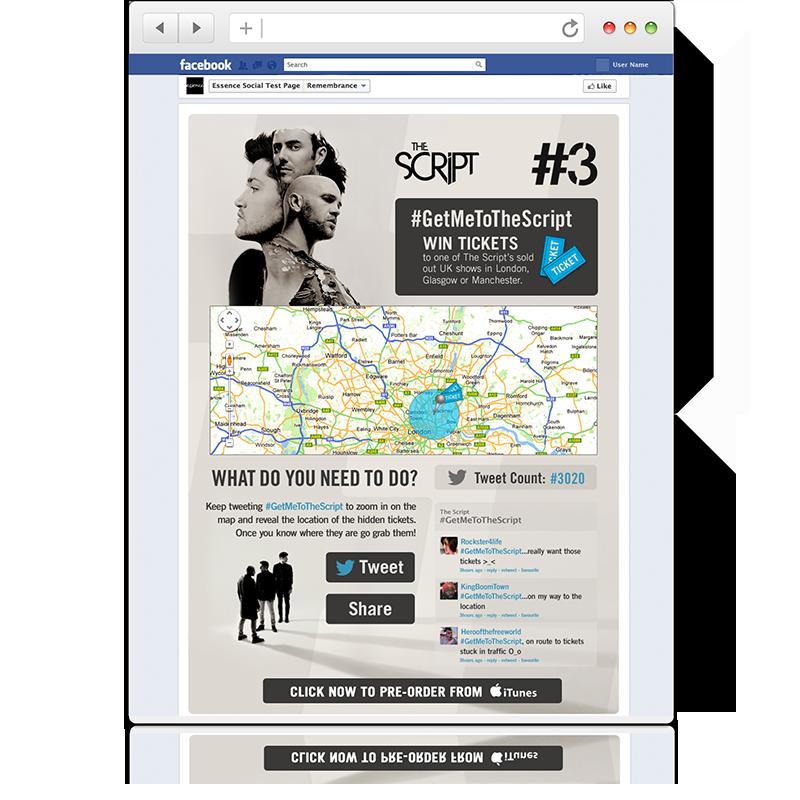 TheScript_Facebook.png