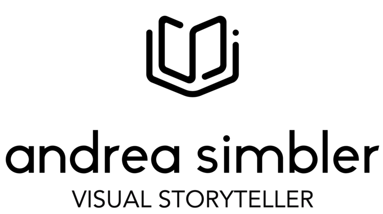 andrea simbler | visual storyteller