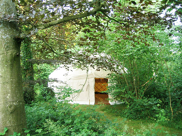 img-large-tent.jpg