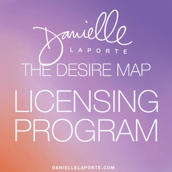 licensing-1_2_1.png