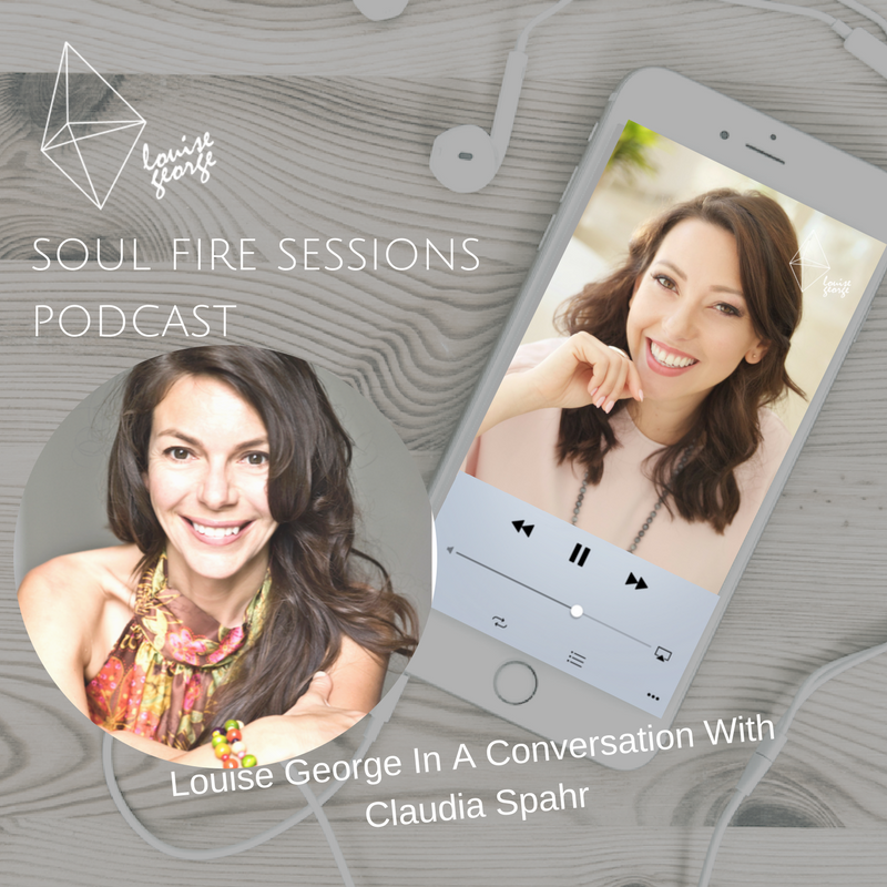 Claudia Spahr Podcast image.png