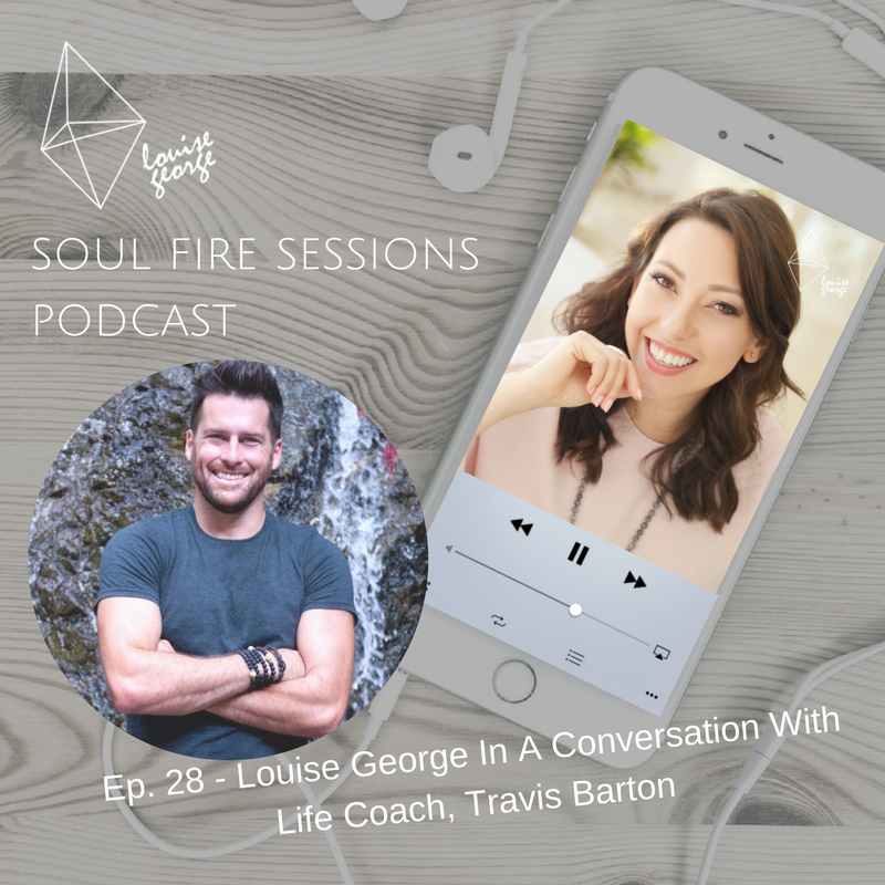 Travis Barton Podcast.png