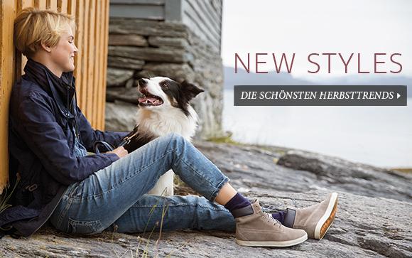 Jetzt bei Ihrem SCHWENK Mode in den Zentren der Stadt Münsingen und Bad Urach!