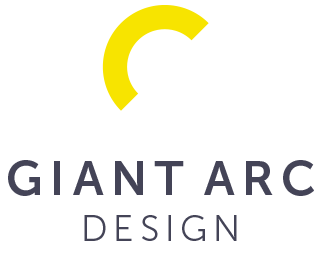Giant Arc Design