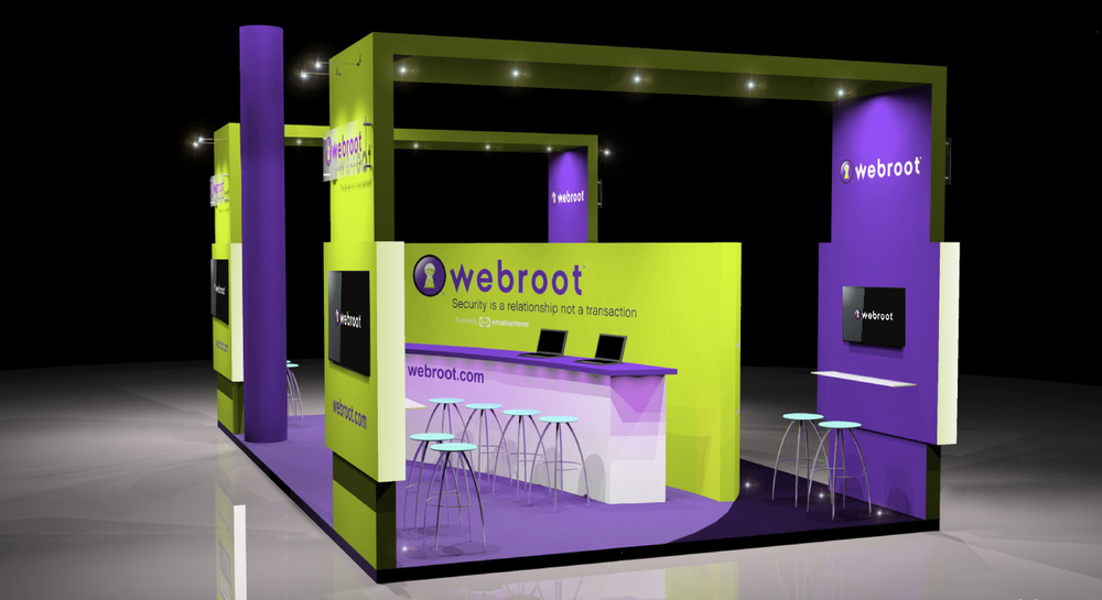 Giant Arc Webroot08 4.jpg