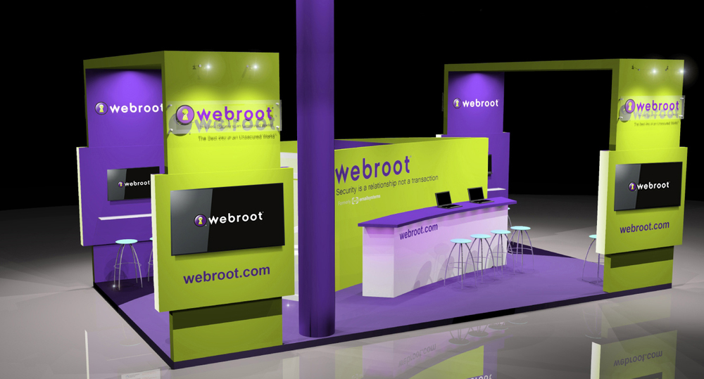 Giant Arc Webroot08 1.jpg