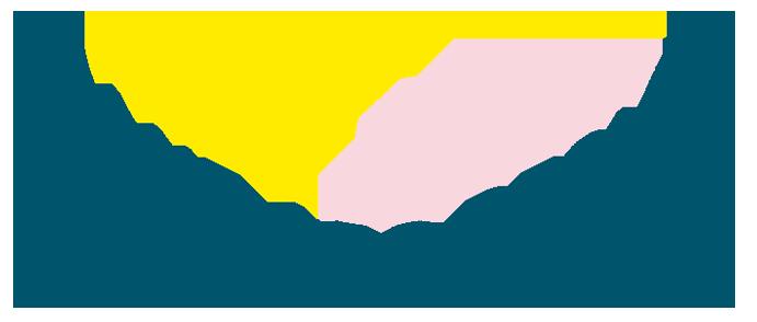 unilever giant arc design