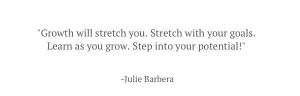 Growth will stretch you.jpg