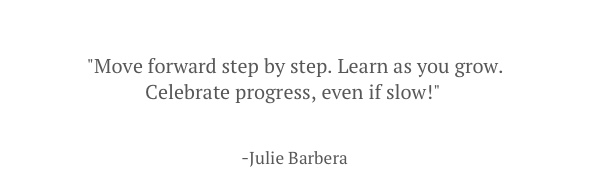 Move forward step.jpg