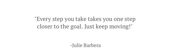 Every step you take.jpg