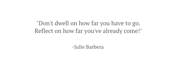 Don't dwell on how far.jpg