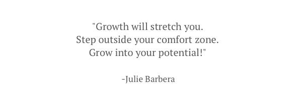 Growth will stretch you..jpg