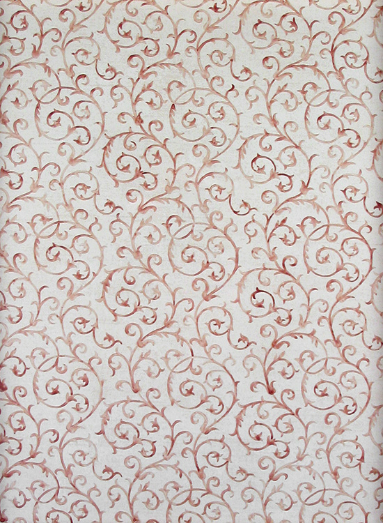 collection wallpaper samples pictures best home design