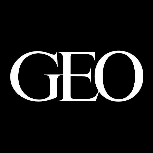 GEO_logo.png