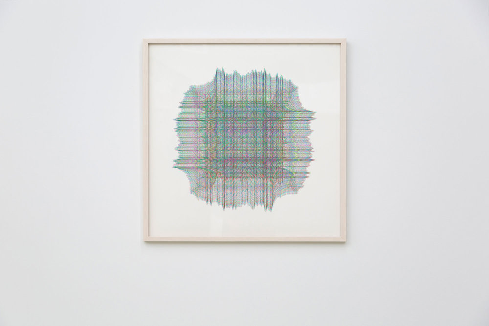 recursive expressions  u2014 laura splan