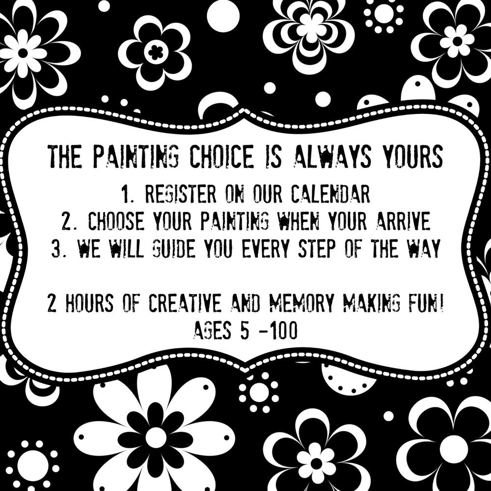 paintingchoice.jpg