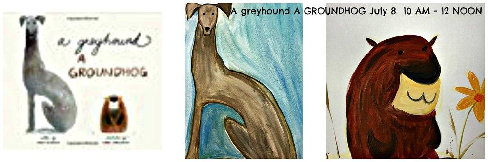 agreyhound.jpg