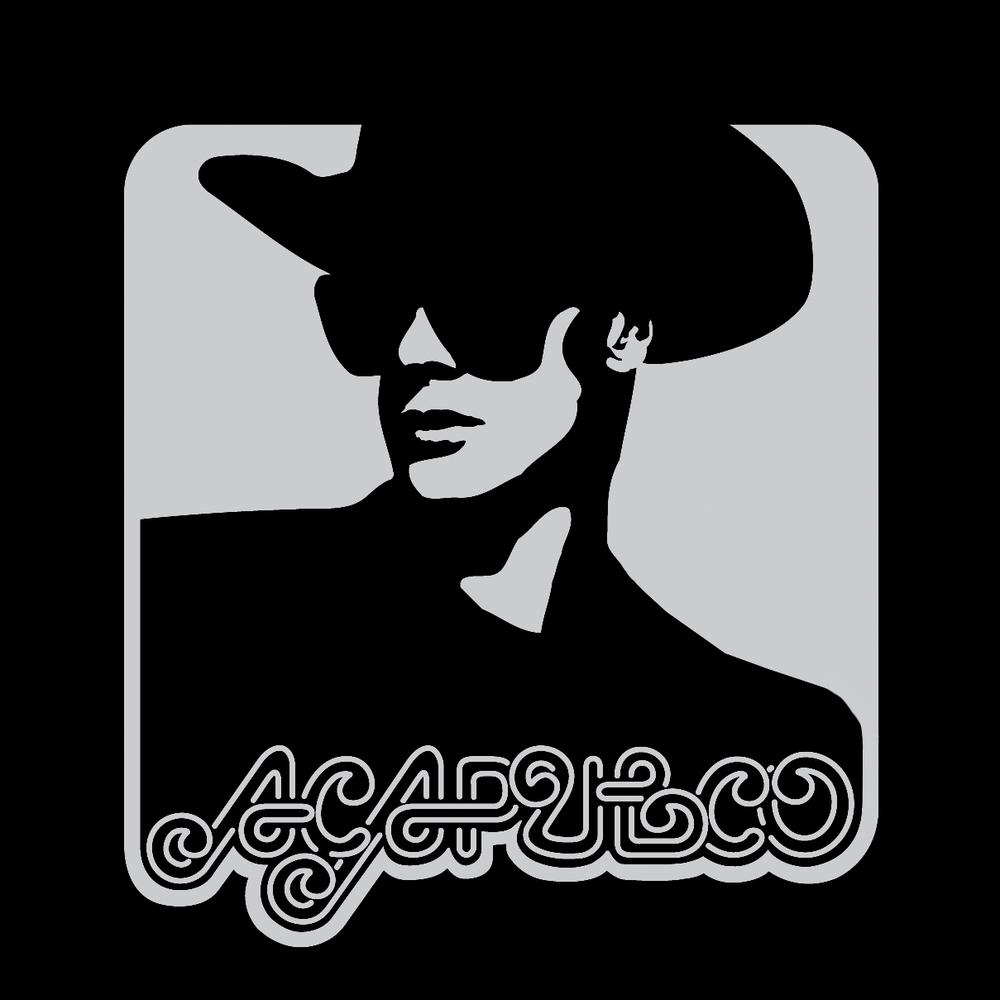 ACAPULCO BAR