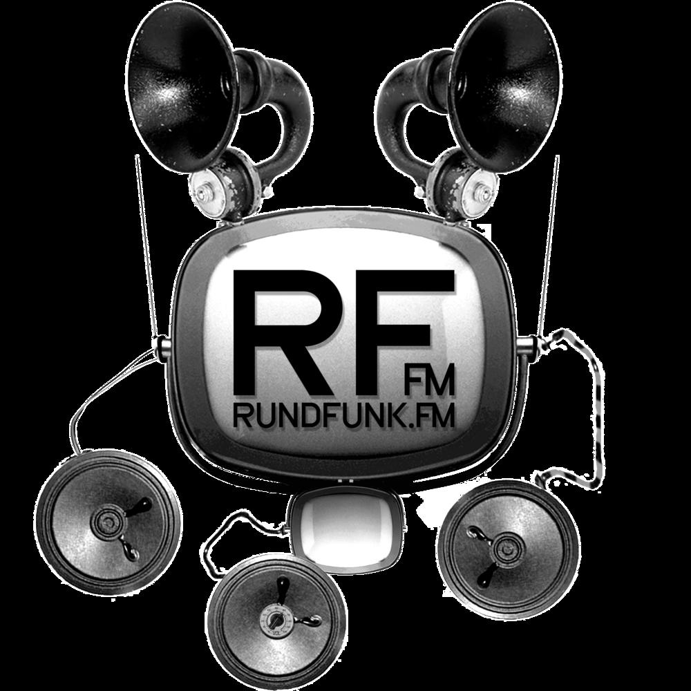 RUNDFUNK.FM 2011