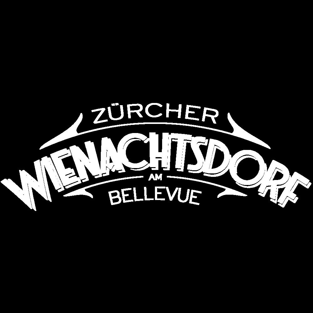 ZÜRCHER WIENACHTSDORF AM BELLEVUE