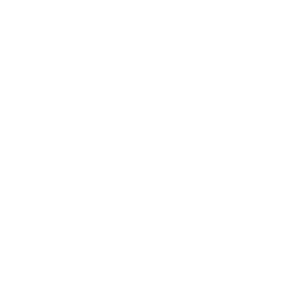 MAKK – Redesign