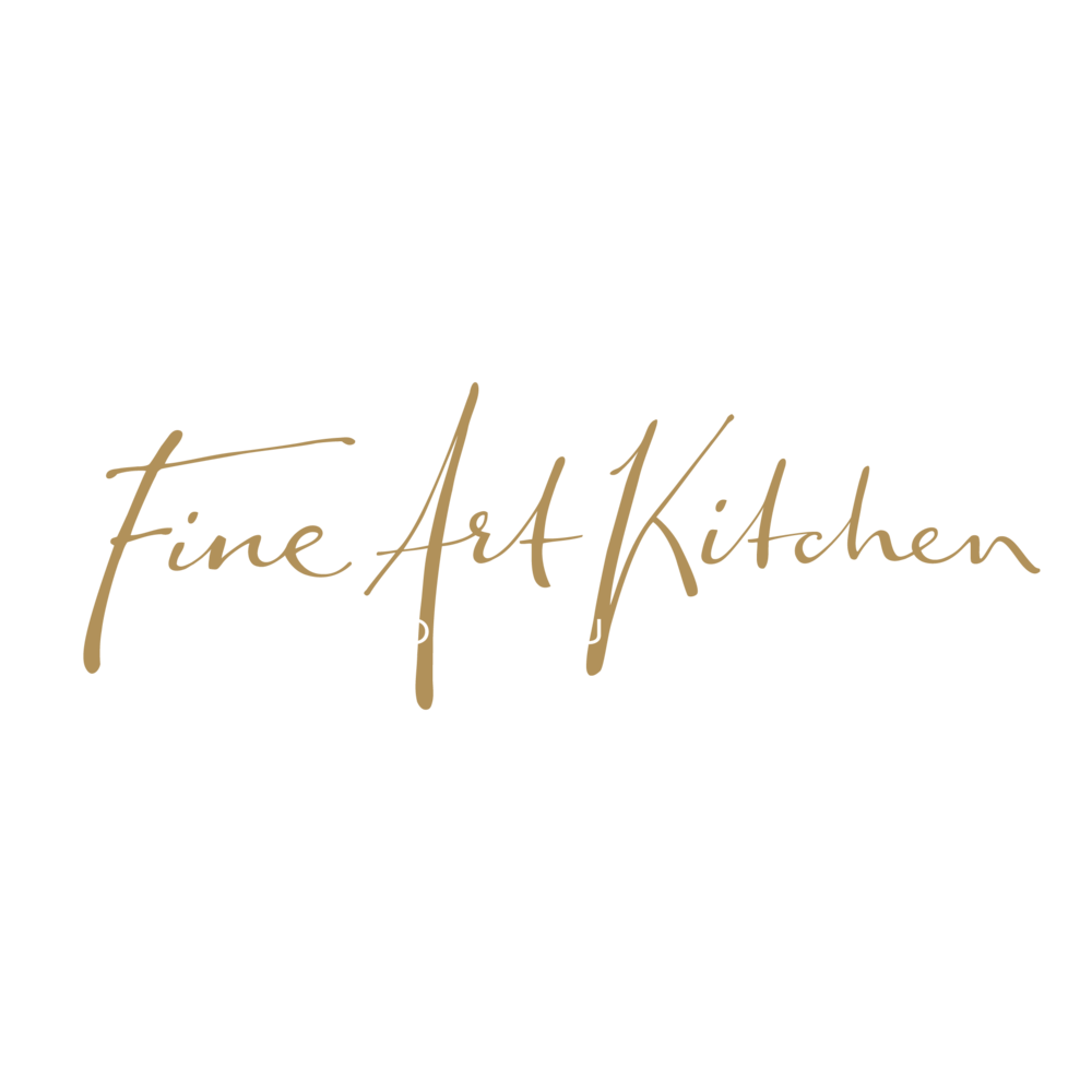 Fine Art Kitchen