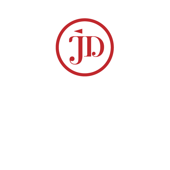 JENDIE HR TOOLING