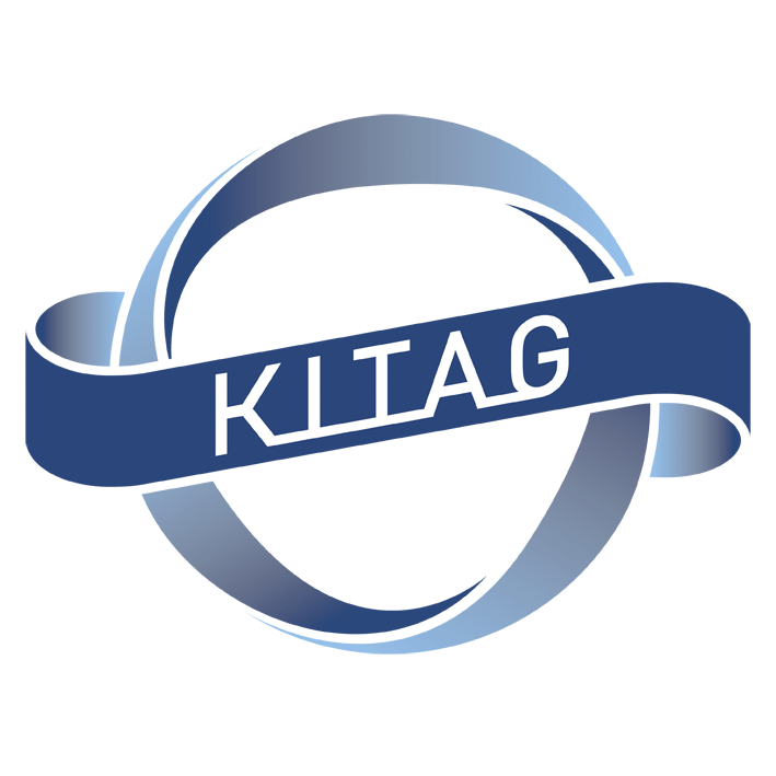 KITAG CINEMAS
