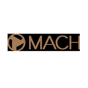MACH ARCHITECTURE