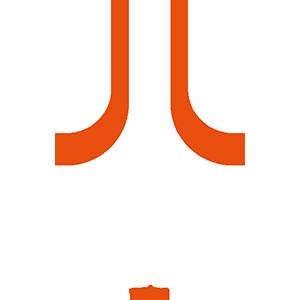 MALIBU RACING