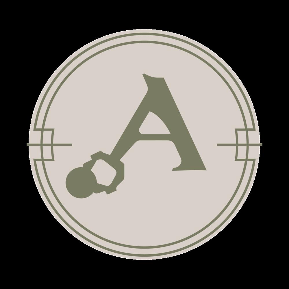 ARCHIVIO 76